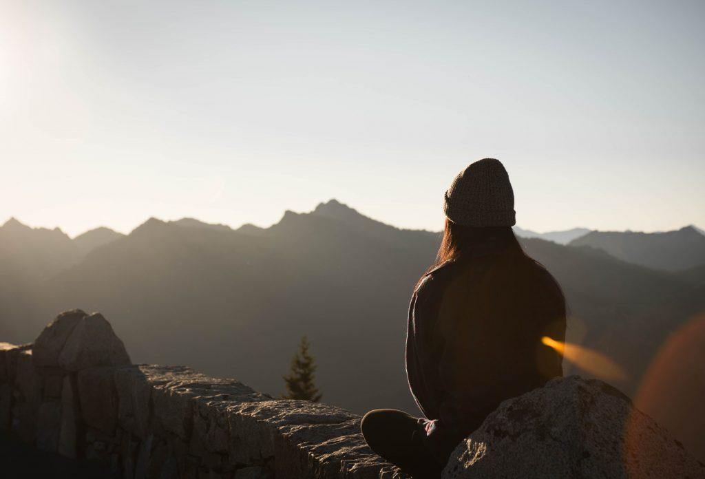 Einsamkeit single mann