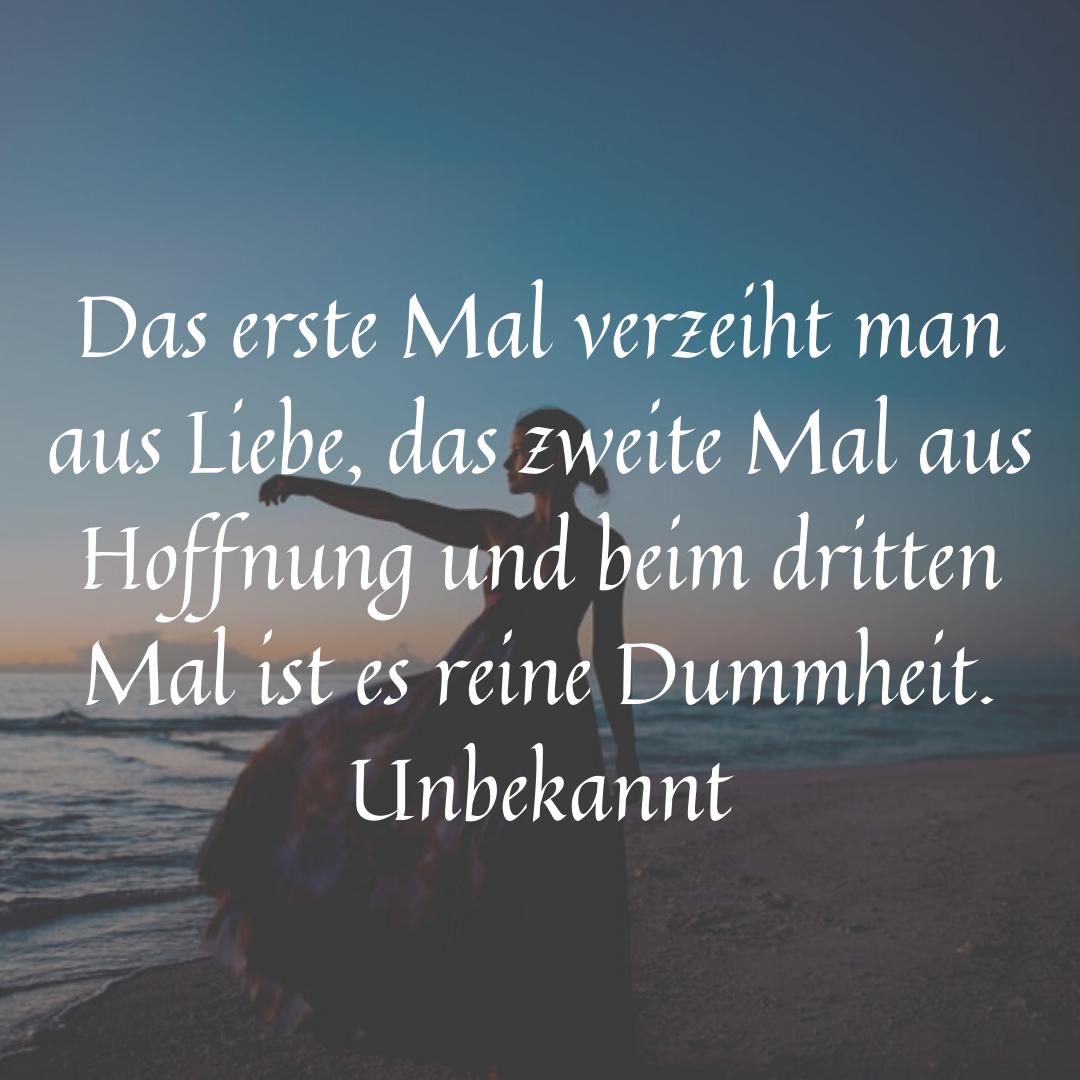 Wer anfängt zu schweigen spruch Almanca ›