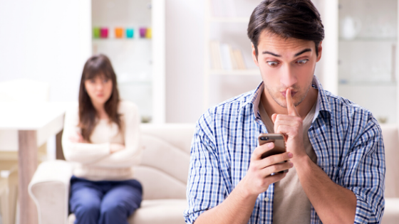 Tinder-Studie zur Partnersuche bei jungen Erwachsenen im 21 - GRIN
