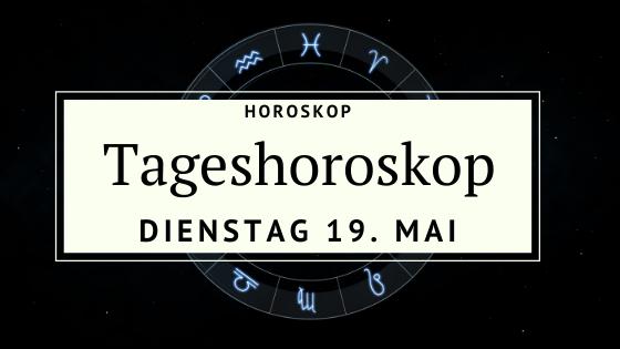 Wassermann mai horoskop liebe Monatshoroskop: Wassermann
