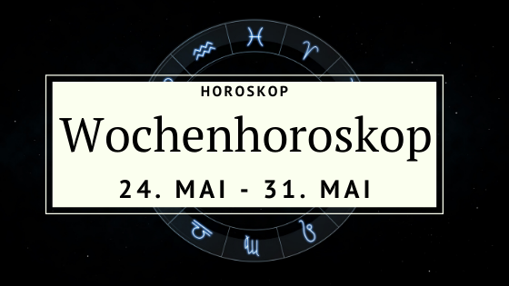 horoskop widder diese woche