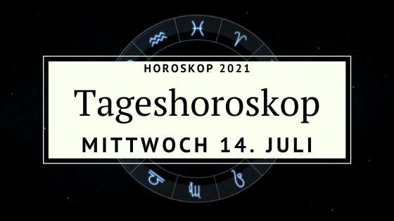 singlehoroskop krebs mann heute)